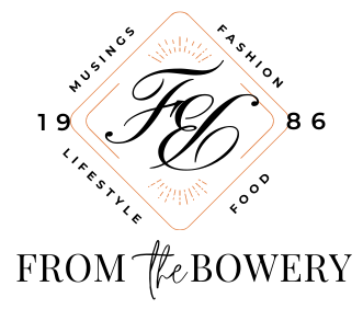 FromtheBowery